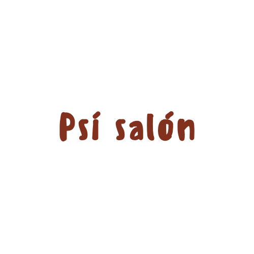 Psi salon